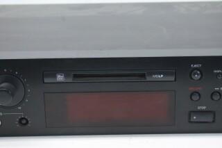 MD350 - Mini Disc Player PUR1-RK-22-14333-BV 3