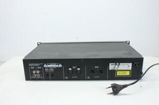 MD350 - Mini Disc Player PUR1-RK-22-14333-BV 5