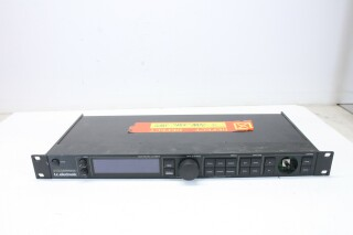 D-Two Multitap Rhythm Delay (Not Functioning) PUR1 RKW1-14218-BV