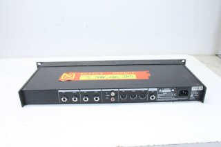 D-Two Multitap Rhythm Delay (Not Functioning) PUR1 RKW1-14218-BV 4