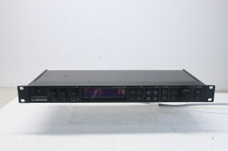 M-one Dual Effects Processor (No.1) SHP RK24-3350 NEW