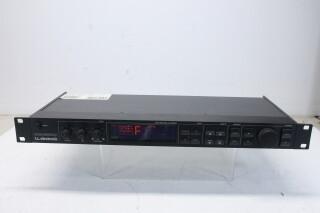M-one Stereo Multi Effect Processor (No.2) SHP RK24-3351 NEW