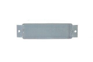 Visconol Capacitor 4 MFDType 111 HEN-ZV-7-BOX-1-5316 6