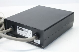TEAC T-91X12 Power Supply / Power Conditioner L-12274-vof 3
