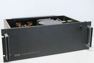 Teac Tascam PS-85, 85-16 Power Supply Unit TM N-10320-z