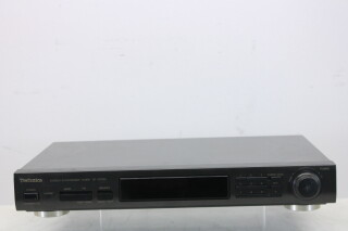 Stereo Synthesiser Tuner ST-GT350 PUR RK21-3384