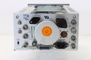 528A - Waveform Monitor (no.1) J-2766-x