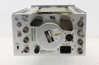 528A - Waveform Monitor (no.2) J-2767-x