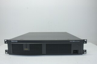 PAC 200 Audio Chassis HER1 RK-15-13939-BV 1