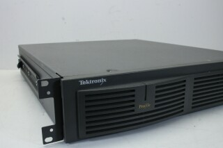 PAC 200 Audio Chassis HER1 RK-15-13939-BV 3