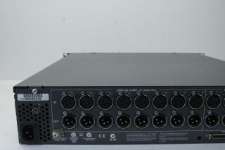 PAC 200 Audio Chassis HER1 RK-15-13939-BV 4
