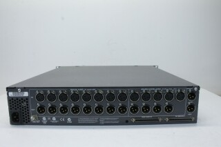 PAC 200 Audio Chassis HER1 RK-15-13939-BV 5