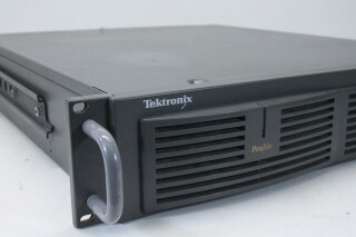 PAC 200 Audio Chassis (No. 2) HER1 RK-15-13940-BV 3