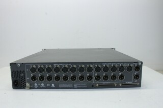 PAC 200 Audio Chassis (No. 2) HER1 RK-15-13940-BV 4