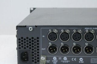 PAC 200 Audio Chassis (No. 2) HER1 RK-15-13940-BV 7