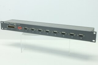 RS-422 Connector Panel RK-5-9481-x 2
