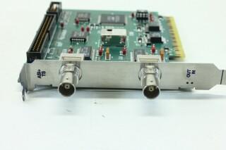 Timestamping ASI+ Card JDH 9290-x 4