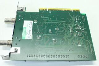 Timestamping ASI+ Card JDH 9290-x 5