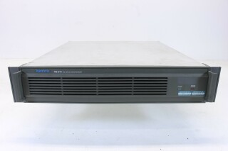 VS 211 - PAL Video Synchronizer (no.6) RK-13/2237-x