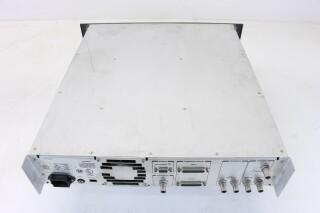 VS 211 - PAL Video Synchronizer (no.6) RK-13/2237-x 5