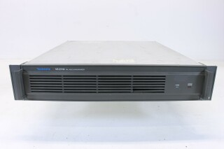 VS 211 - PAL Video Synchronizer (no.8) RK-13/2242-x