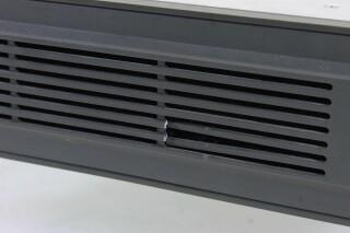 VS 211 - PAL Video Synchronizer (no.8) RK-13/2242-x 2