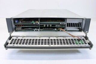 VS 211 - PAL Video Synchronizer (no.8) RK-13/2242-x 3