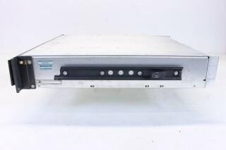 VS 211 - PAL Video Synchronizer (no.8) RK-13/2242-x 4
