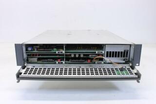 VS 211A - PAL Video Synchronizer (no.2) RK14-2218-VOF 2