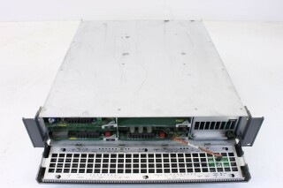 VS 211A - PAL Video Synchronizer (no.2) RK14-2218-VOF 3