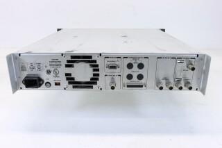 VS 211A - PAL Video Synchronizer (no.2) RK14-2218-VOF 4