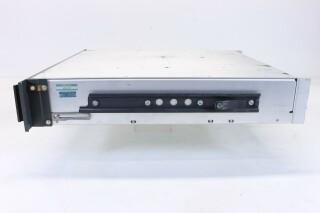 VS 211A - PAL Video Synchronizer (no.2) RK14-2218-VOF 5