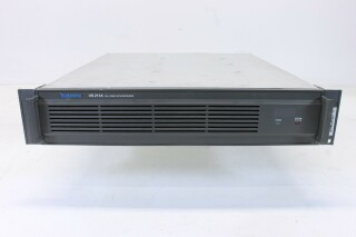 VS 211A - PAL Video Synchronizer (no.3) RK14-2219-VOF