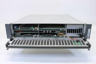 VS 211A - PAL Video Synchronizer (no.3) RK14-2219-VOF 2