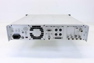 VS 211A - PAL Video Synchronizer (no.3) RK14-2219-VOF 4