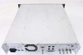 VS 211A - PAL Video Synchronizer (no.3) RK14-2219-VOF 5
