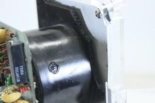 Teldec VU Meter (No.1) KAY B10-13347-BV 4