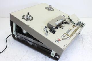 AEG Stereo M20 Recorder - Full Recap and Serviced KAY-VL-Q-4112 NEW 2