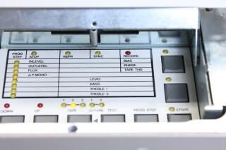 AEG Stereo M20 Recorder - Full Recap and Serviced KAY-VL-Q-4112 NEW 4