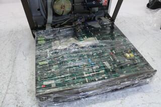 AEG Stereo M20 Recorder - Full Recap and Serviced KAY-VL-Q-4112 NEW 7