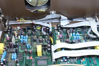 AEG Stereo M20 Recorder - Full Recap and Serviced KAY-VL-Q-4112 NEW 12