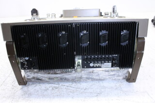 AEG Stereo M20 Recorder - Full Recap and Serviced KAY-VL-Q-4112 NEW 15