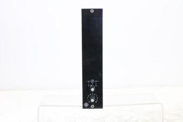 Amplifier module ELA-V625 ELD-ZV4-6488