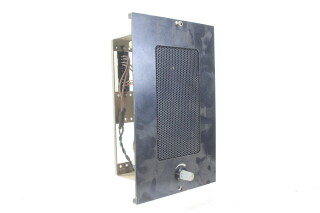 Danner Module With Build-In Speakers EV-J-5416 NEW