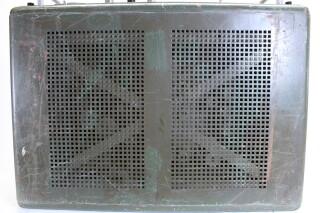 'Rainbow' Shortwave Receiver E127 Kw/5 Boatanchor HEN-OR-11-4597 NEW 5