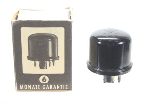 EDD 11 Tube for Microphones EV-DM-4-5442 NEW