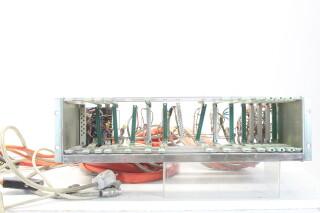 Empty Rack with 10cm Slots EV-N-4163 NEW