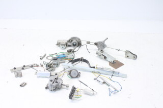 Lot of M15 Parts EV-E5-3757 NEW