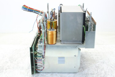 M15A Power Supply With Cards EV-ZV-2-6218 NEW