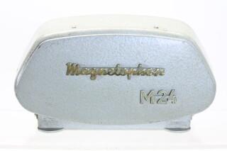 M24 Headstack 1/4 Inch Half Track Mono KAY-E1-5127